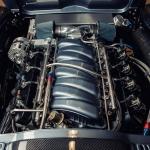 Wheelsandmore 1965 Chevrolet Corvette C2