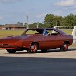 1969-dodge-hemi-four-speed-daytona
