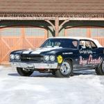 1970-chevrolet-chevelle-ls6-convertible-super-stock-championship-drag