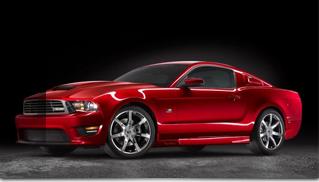 2010-Saleen-S281-Mustang