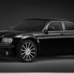 2010 Chrysler 300 S6 and 300 S8 Special Editions