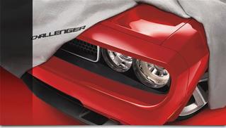 2010 Dodge Challenger - Mopar - Muscle Cars Blog