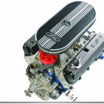 Two New Crate Engines from Ford