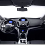 """""""iTunes Song Tagging To Your Dashboard"""" – By Ford"""