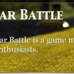 Car Battle – The game for car enthusiasts