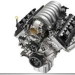 Mopar 426 'Elephant' Hemi V8 Crate Motor