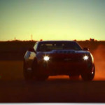 The Ultimate Camaro ZL1 Sneak Peek
