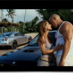 Fast Five Trailer 2 2011