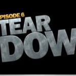 2011 Ford F-150 Hero Engine Tear Down