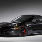 Corvette Performance Reaches Higher in 2012