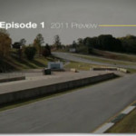 S2 Track to Street: Corvette Racing Series, Episode 1