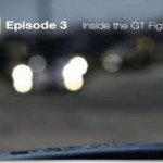 Corvette Racing Episode 3: 2011 ALMS at Sebring