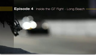 S2 Track to Street: Corvette Racing Series, Episode 4 - Muscle Cars Blog