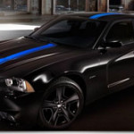 Chrysler Canada Introduces Mopar 2011 Charger