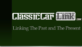 ClassicCarLink.com Reunites Drivers - Muscle Cars Blog