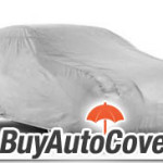 If you care about your car, you will like these car covers