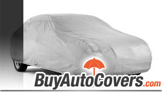 If you care about your car, you will like these car covers - Muscle Cars Blog