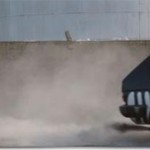 This is EPIC – Gymkhana 0.2 No Budget, No Problem