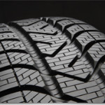 Probably the best tyres at the best prices