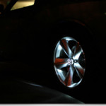 Light up your wheels with The SEMA Show Best New Product Award Winner!