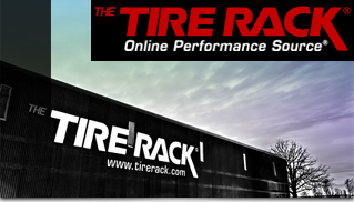 Special offers from Tire Rack! USA Customers, Hurry! - Muscle Cars Blog