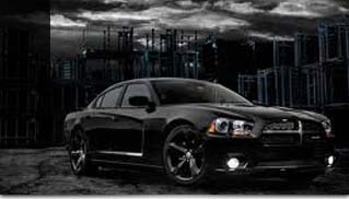 Dr. Dre Beats Boom in the 2012 Dodge Charger - Muscle Cars Blog