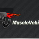 2014 Chevrolet Corvette Stingray Raises Over One Million