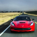 Callaway Adds More Power And Style To Chevrolet Corvette Stingray