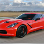 Hennessey to Unveil HPE700 Twin Turbo Corvette at Boca Raton Concours