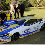 Mopar Reveals Dodge Dart Pro Stock Class Vehicle