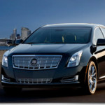 Four GM Models Earn Five IIHS Stars For Front End Safety