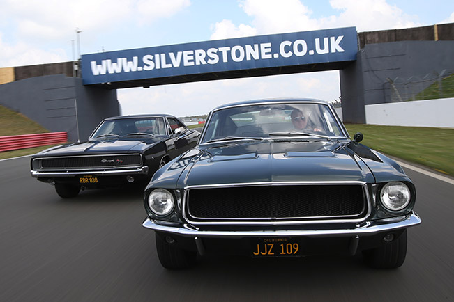 Iconic-Mustangs-from-movies-such-as-Bullitt