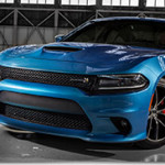 2015 Dodge Charger R/T Scat Pack [VIDEO]