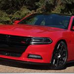 Dodge Charger R/T Mopar Concept