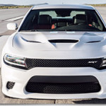 2015 Dodge Charger R/T Scat Pack, SRT 392 and SRT Hellcat Prices