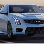 Cadillac ATS-V Expands Lineup, Intensifies Passion