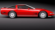 Best Used Muscle Cars You Can Buy