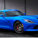 New Dodge Viper Documentary Captures Hand-built Craftsmanship and Passion in Every Dodge Viper [VIDEO]