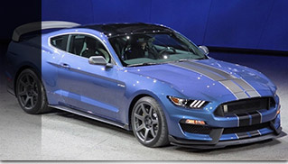 Ford Mustang Boss 302S May Return for 2016