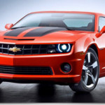 Muscle vehicles cars in India