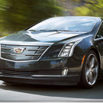 2016 ELR Advances with More Power, Technology