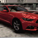 Redesigned Mustang Customizer Coming to Android, Apple and Desktop Devices