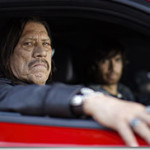 "Would You Buy a Dodge from ""Machete""?"