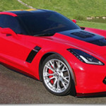 Callaway Cars Releases Their Most Powerful Corvette
