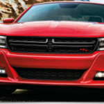 Five FCA US LLC Vehicles Named 'most Loved Vehicles in America' by Strategic Vision