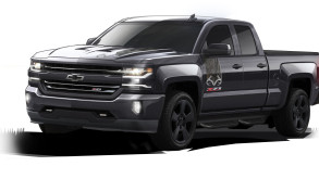 2016-chevrolet-silverado-realtree-edition-01