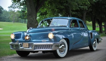 48-Tucker-48-DV-10-MB_d04