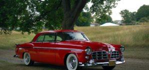55-Chrysler_C300_HardtopCpe_DV-07-MB_06