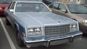 79_Chrysler_Newport_Les_chauds_vendredis_12
