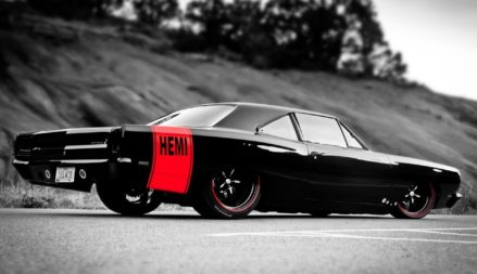 hemi-old-car-hd